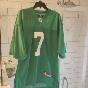 Philadelphia Eagles Michael Vick 7 Jersey